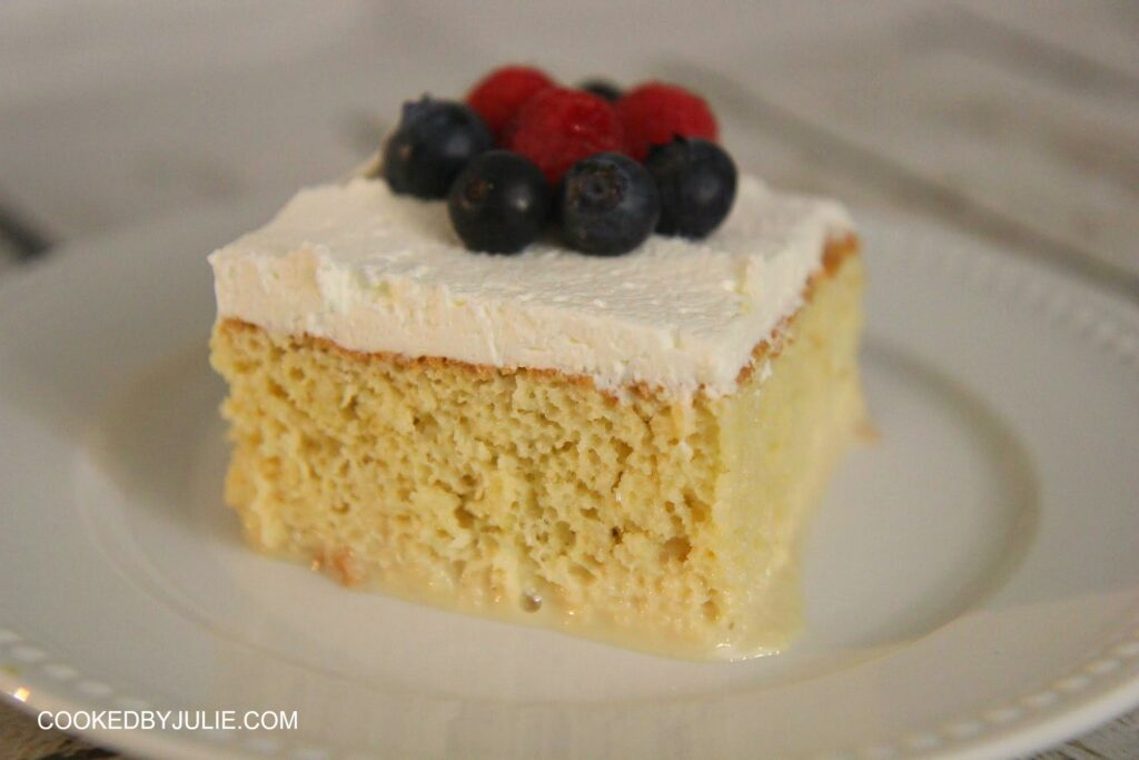 Keto Dessert Recipes Brownies